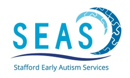 Stafford Early Autism Services