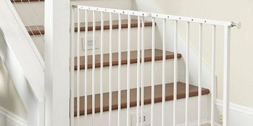 Baby Proofing your home in Silver Spring, Childproofing Your Home  in Silver Spring