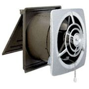 Kitchen and Bath Exhaust Fans: Install, Repair