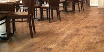 Flooring by Glebe Handyman