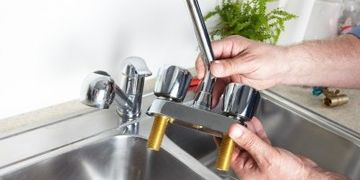 Handyman Plumbing in Silver Spring, Hot Water Heaters in Silver Spring