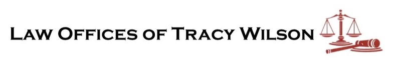 Law Offices of Tracy Wilson, P.C.