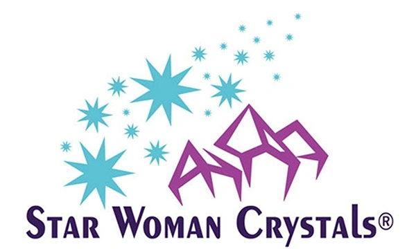 Star Woman Crystals