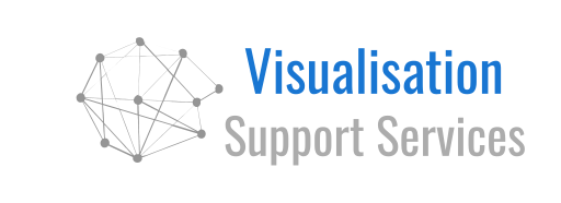 Visualisation support services