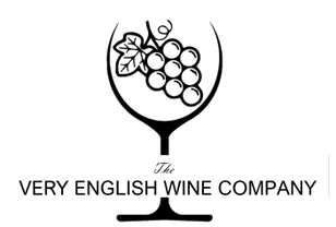 The Very English Wine Company Ltd