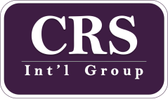 CRS International Co., Ltd