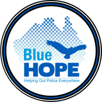 Blue Hope Support Services Ltd