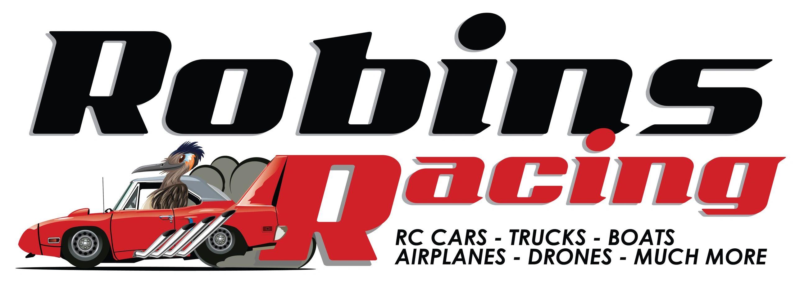 Car Dealerships In Warner Robins Ga >> Remote Control Hobby Shop Robins Racing Warner Robins