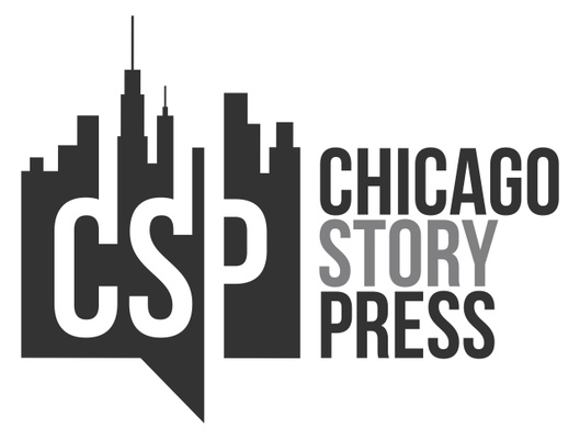 Chicago Story Press
