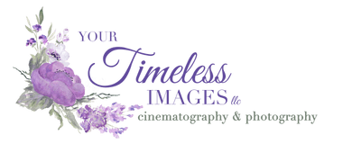 Your Timeless Images, llc