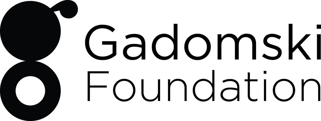 Gadomski Foundation