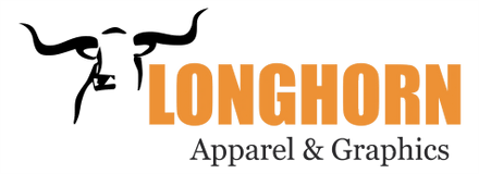 LongHorn Apparel & Graphics