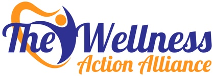 The Wellness Action Alliance