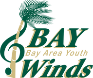 BAY Winds
