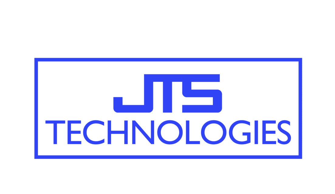 JTS Technology