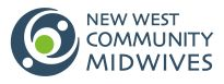 New West Community Midwives