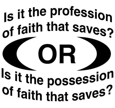 Real Answers Gospel Tracts (Free download)