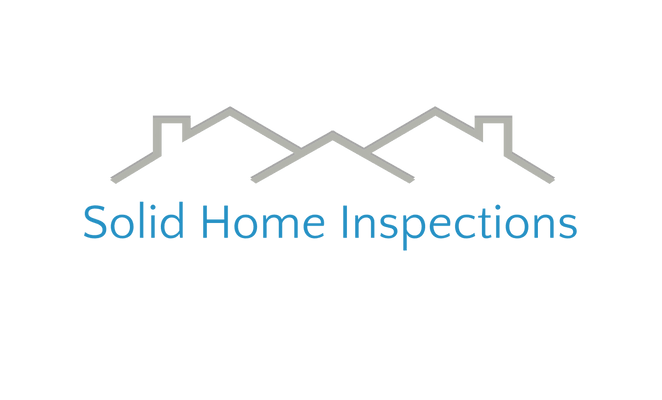 Solid Home Inspections, LLC