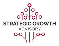 Strategic Growth LLC.