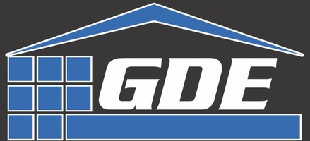 Garage Door Enterprises, LLC
