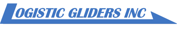 Logistic Gliders Inc.