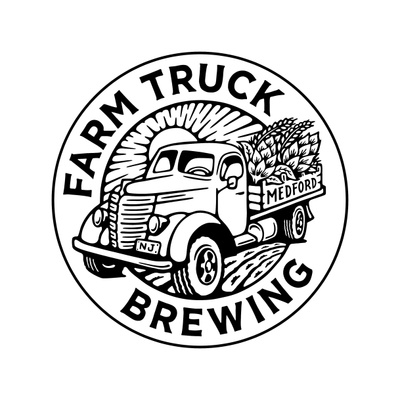 Farm Truck Brewing