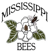 Mississippi bees