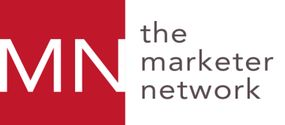 The Marketer Network