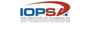 IOPSA Institute of plumbing South Africa