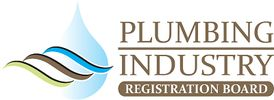 PIRB Plumbing Industry Registration Board