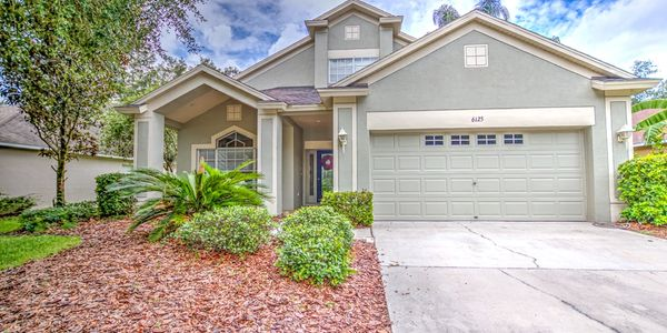 Fishhawk home for sale at 6125 Gannetdale Dr Lithia FL 33547