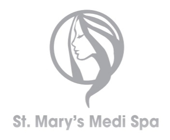 St Mary's Medi Spa