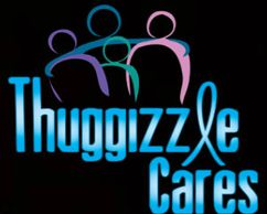 Thuggizzle Cares YouTube Channel
