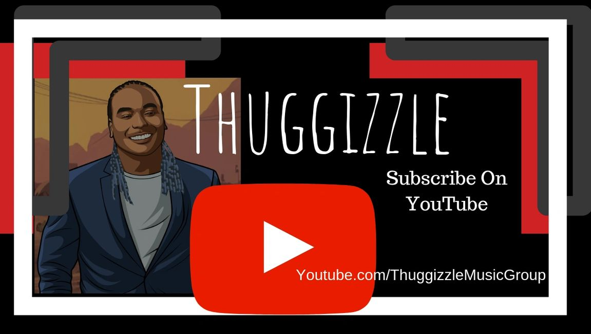 Thuggizzle on YouTube