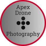 Apex Drone Photography