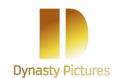 Dynasty Pictures