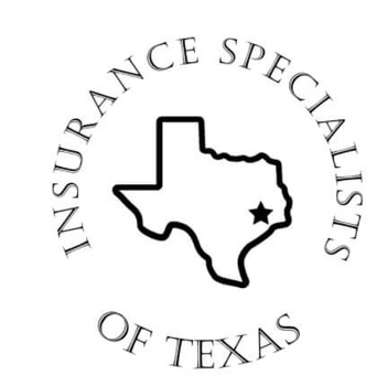 Insurance Specialists of Texas