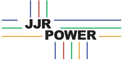 JJR Power LLC