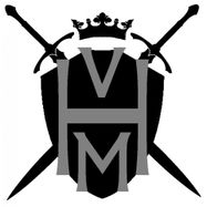 VHM FINANCIAL, LLC.