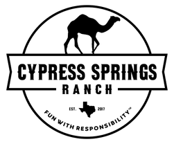 Cypress Springs Ranch