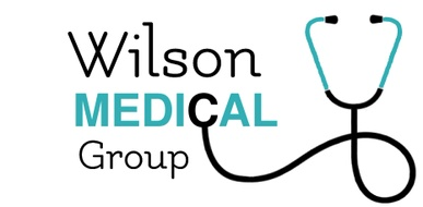 Wilson Medical Group