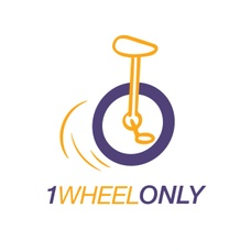 1 WHEEL ONLY