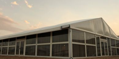 International tent supplier international tent manufacturer marquee manufacturer