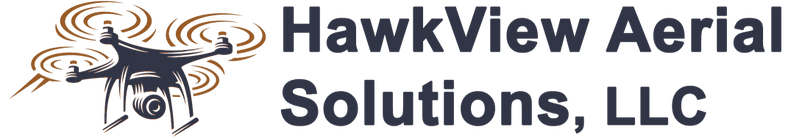 HawkView Aerial Solutions, LLC