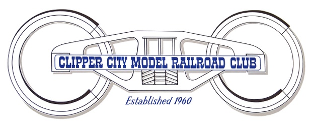 Clipper City Model Railroad Club