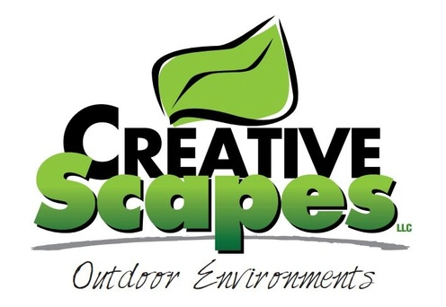 Creative Scapes LLC