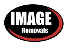 image removals
