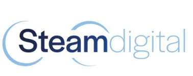 Steam Digital