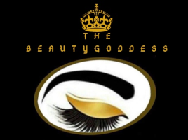 The Beauty Goddess LLC
