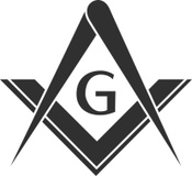 Samaria Masonic Lodge